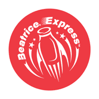 Beatrice Express preview