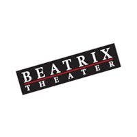 Beatrix Theater vector