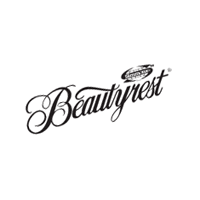 Beautyrest vector