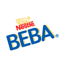 Beba download