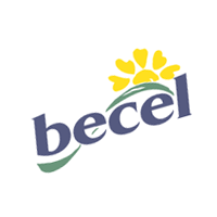 Becel 19 preview