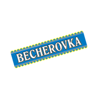 Becherovka preview