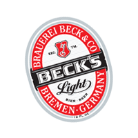 Beck's 23 preview