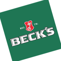 Beck's 24 preview