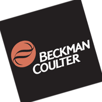 Beckman Coulter preview