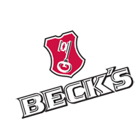 Becks Beer preview