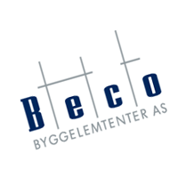 Beco Byggelementer AS download