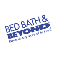 Bed Bath & Beyond 30 preview