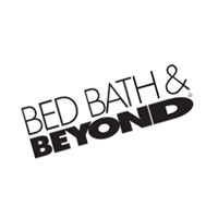 Bed Bath & Beyond preview