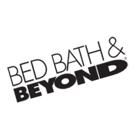 Bed Bath and Beyond preview
