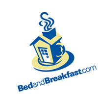 BedandBreakfast com preview