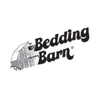 Bedding Barn preview