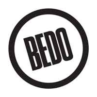 Bedo preview