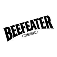 Beefeater 1 preview