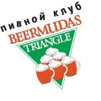 Beermudas Triangle preview