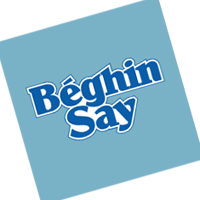 Beghin Say 39 preview