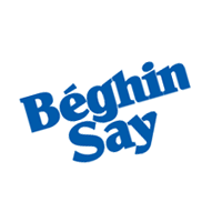 Beghin Say preview