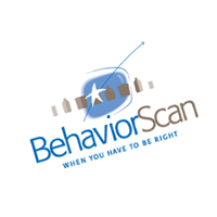 BehaviorScan download