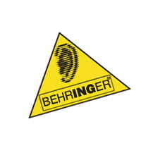 Behringer download
