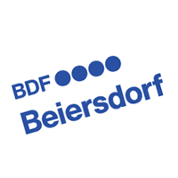 Beiersdorf preview