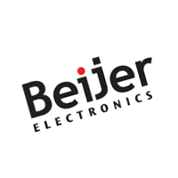 Beijer Electronics 45 preview