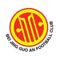 Beijing Gguoan preview