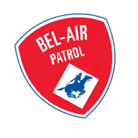 Bel-Air Patrol preview