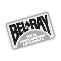 Bel-Ray 88 preview