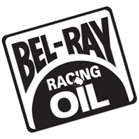 Bel-Ray preview