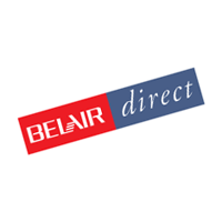Belair Direct preview