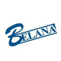 Belana preview
