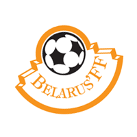 Belarus FF preview