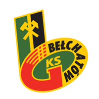 Belchatow preview