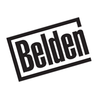 Belden 57 preview