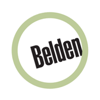 Belden preview