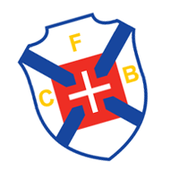Belenenses preview