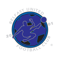 Belfast United Football Club preview