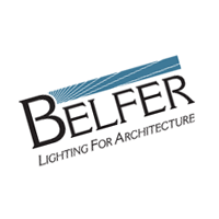 Belfer download