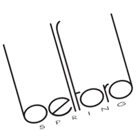 Belford preview