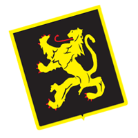 Belgian Lion preview