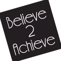 Believe 2 Achieve preview