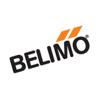 Belimo preview