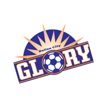 Belize City Glory preview