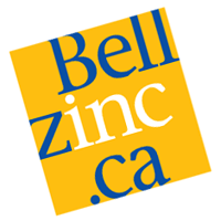 BellZinc ca 83 vector
