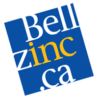 BellZinc ca preview