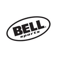 Bell Sports preview