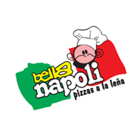 Bella Napoli preview