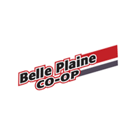 Belle Plaine Co-op preview
