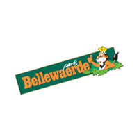 Bellewaerde Park 79 preview