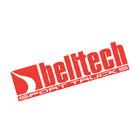 Belltech preview